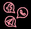 icon4oana